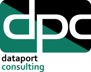 dataport consulting